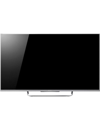 Sony 50' Fhd Led Tv Kdl50w700b