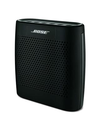 SoundLink® Colour Bluetooth® speaker
