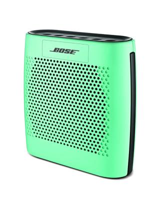 SoundLink® Colour Bluetooth® speaker - Mint