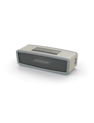 Bose SoundLink® Mini Cover Grey