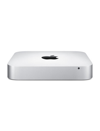 2.6GHz Mac mini