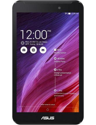 Asus Me70cx 1a 7' Tablet Black