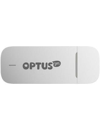 Optus 3g Usb Broadband E3351