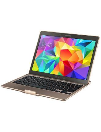 Samsung Tabs 10.5' Bt Keyboard
