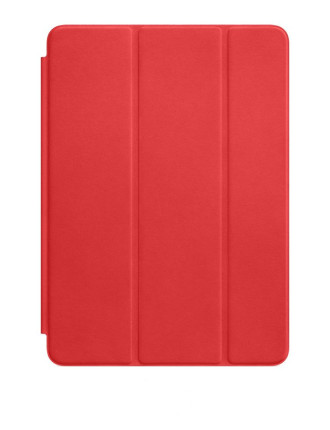 Ipad Air 2 Smart Case - Red