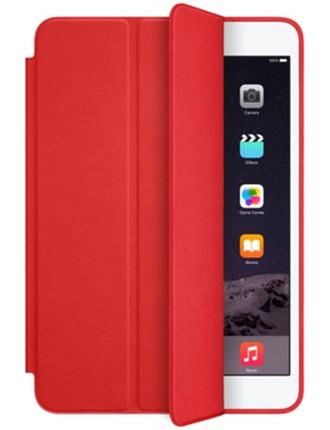 Ipad Mini 3 Smart Case - Red