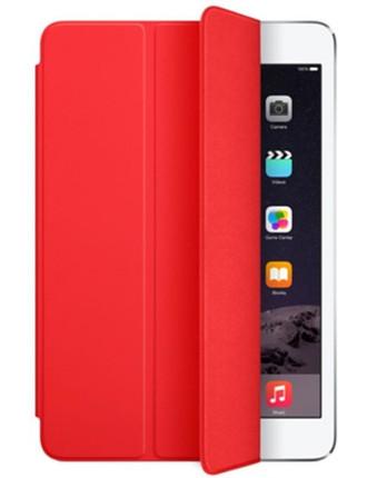 Ipad Mini 3 Smart Cover - Red