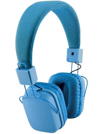 Airbeatz Bluetooth Loung Hp Bl