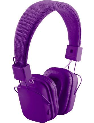 Airbeatz Bluetooth Loung Hp Pr