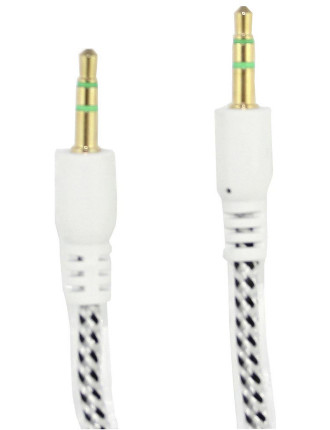 Tst 3.5mm Audio Cable