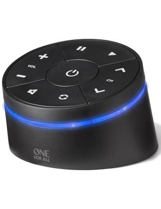 Ofa Zapper Bluetooth To Ir