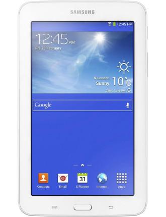 Samsung Galaxy Tab3 Lite 7' Ve