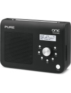 One Classic Series II  Digital Radio $169.00