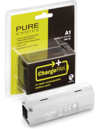 VL61448 Chargepack A1