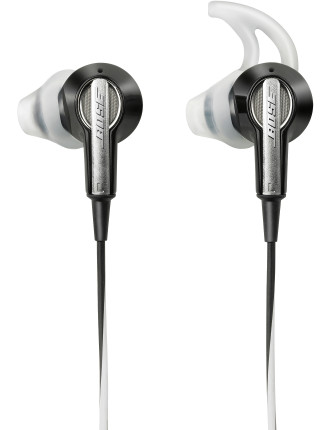IE2 Audio Headphones