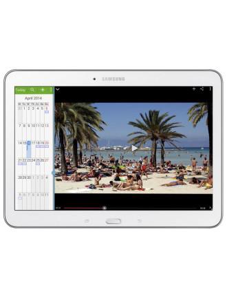 Galaxy Tab 10.1' 16GB 3G