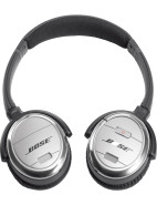 QuietComfort 3 Acoustic Noise Cancelling Headphones $449.00