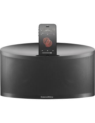 Z2 Speaker