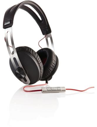 Momentum Over-Ear Headphones