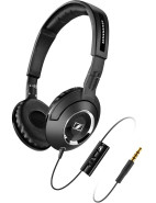 Hd219s Universal Over-Ear Headphones $119.96