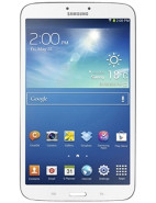 Galaxy Tab3 8' 16GB Wi-Fi White $449.00