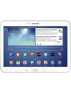 Galaxy TAB3 10.1' 16GB WiFi White $349.00