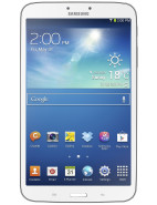 Galaxy Tab3 8 16gb Wi-Fi White $349.00