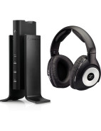 Wireless RS170 Headphones $449.00