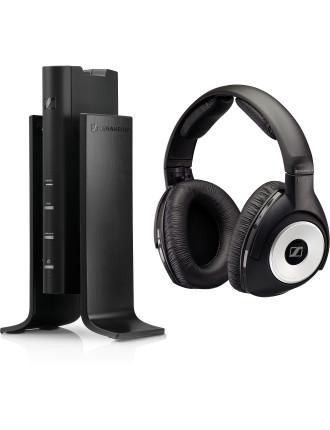 Wireless RS170 Headphones