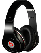 Studio On-Ear Headphones $279.30