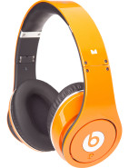 Studio On-Ear Headphones $149.50