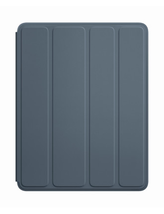 iPad Smart Case Dark Grey