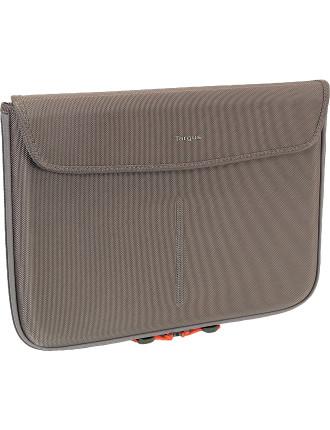 13' Macbook Hardsided Case