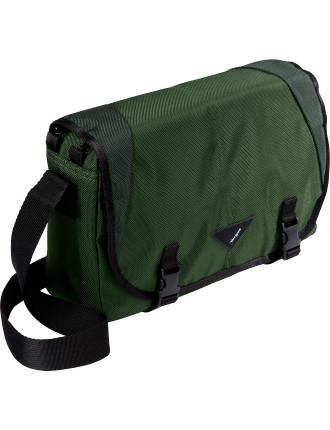 A7 13' Messenger Bag