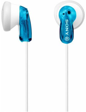 MDRE9LPL Entry in Ear Headphone