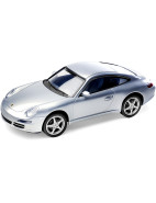 Bluetooth Remote Control Porsche 911 Carrera $89.95