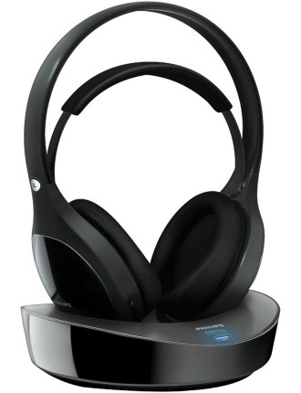 Digi Wireless Headphones