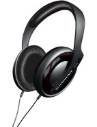 HD202-II Hi-Fi stereo headphones $79.98