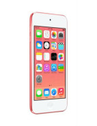 iPod Touch 32GB - Pink $329.00