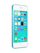 iPod Touch 32GB - Blue $329.00