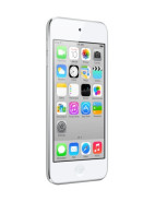 iPod Touch 32GB - White $329.00