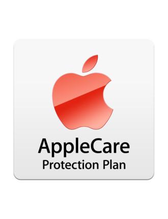 AppleCare Protection Plan for iPad Enrollment Kit MC593FE/B
