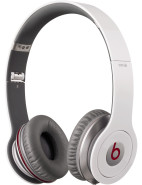 Solo High Definition On Ear Headphones $259.00