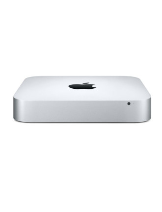 Mac mini 2.3GHz