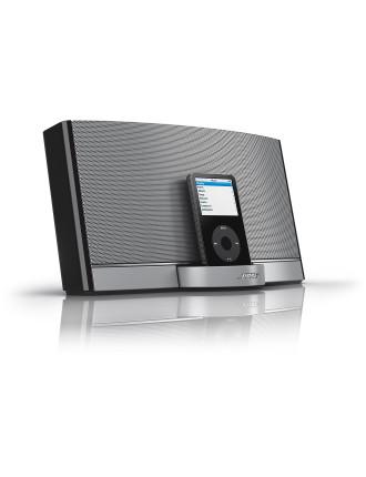 SoundDock Portable Digital Music System