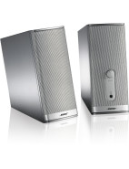 CPN2II Companion 2 Series II Desktop Speakers $49.98