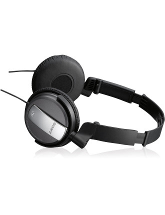 MDRNC7 Overhead Noise-Cancelling Headphones