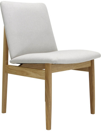 'Ballarat' Dining Chair