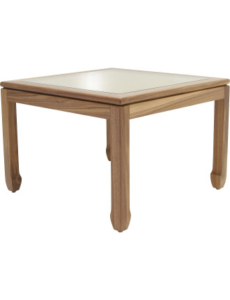 'Derby' Side Table