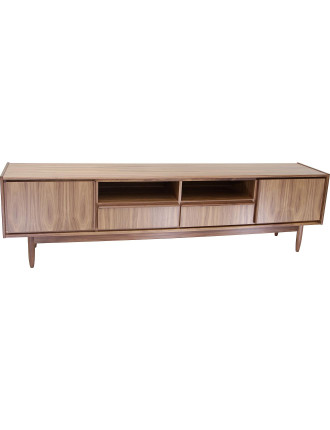 'Avoca' TV Unit